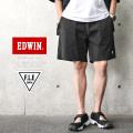 【即日出荷対応】EDWIN エドウィン ES768 F.L.E ストレッチ サニーショーツ【T】