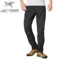 【キャンペーン対象外】ARC'TERYX アークテリクス Gamma Rock パンツ 62138