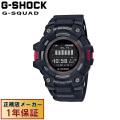 G-SHOCK Gショック GBD-100-1JF リストウォッチ(腕時計)【キャンペーン対象外】