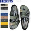 BIRKENSTOCK ビルケンシュトック ARIZONA/アリゾナ EVA サンダル