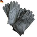 ☆ただいま20%割引中☆新品 ドイツ軍タイプ レザーグローブ 2色