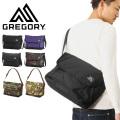【キャンペーン対象外】GREGORY グレゴリー METRO MESSENGER メトロメッセンジャー