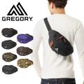 【キャンペーン対象外】GREGORY グレゴリー TAILMATE テールメイト XS