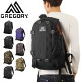 【キャンペーン対象外】GREGORY グレゴリー ALL DAY オールデイ