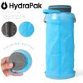 【即日出荷対応】HydraPak ハイドラパック G121 STASH BOTTLE 1L【キャンペーン対象外】【T】