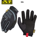 ☆ただいま20%OFF☆【ネコポス便対応】MechanixWear メカニックスウェア Utility Glove ユーティリティーグローブ