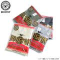 HOUSTON ヒューストン 21066 サーマル タンクトップ パックTシャツ4色