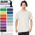 【メーカー取次】【ネコポス便対応】【XS~XLサイズ】GILDAN ギルダン HA00 6.1oz S/S HAMMER(ハンマー)Tシャツ Japan Fit【Sx】