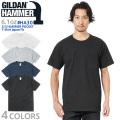 【メーカー取次】【ネコポス便対応】【XS~XLサイズ】GILDAN ギルダン HA30 6.1oz S/S HAMMER POCKET(ハンマー ポケット)Tシャツ Japan Fit【Sx】