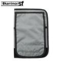 ☆ポイント10倍☆karrimor SF カリマー スペシャルフォース  B5 Notebook case ノートブックケース グレー【Sx】