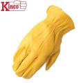 ☆まとめ割引対象☆Kinco Gloves キンコグローブ  90 GRAIN DEERSKIN グローブ