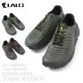 ☆ただいま20%割引中☆LALO TACTICAL ラロタクティカル BU105 ZODIAC RECON AT ゾディアック リーコンAT ランニングシューズ 靴