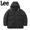 Lee リー  LT0625 マウンテン ダウンジャケット ジャンパー アウトドア