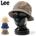 Lee リー メトロハット LA0160