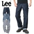 Lee リー LS2030 WORK LINE ペインターパンツ