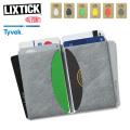 【ネコポス便対応】LIXTICK リックスティック PAPER CARD HOLDER ペーパーカードホルダー(キャンペーン対象外) カードケース
