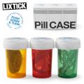 【即日出荷対応】LIXTICK リックスティック PILL CASE MEDIUM ピルケース ミディアム(キャンペーン対象外)