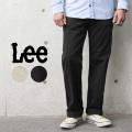 ★カートで18%OFF割引対象★Lee リー LM5101 AMERICAN RIDERS ウエスターナー ストレートパンツ 日本製
