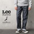 【即日出荷対応】Lee リー ARCHIVES LM6611 RIDERS 101Z 1950S デニムパンツ 日本製【T】