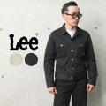 ★カートで18%OFF対象品★【即日出荷対応】Lee リー LT0521 AMERICAN RIDERS ウエスターナー ジャケット【T】
