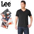 Lee リー LT2193 パック Vネック ポケット Tシャツ