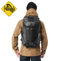 ☆15%OFFセール☆MAGFORCE マグフォース MF-0548 BUMBLEBEE BACKPACK バックパック