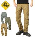 MAGFORCE マグフォース C-2002 Cakewalk2 Tactical Pants(ケークウォーク2 タクティカルパンツ)【キャンペーン対象外】