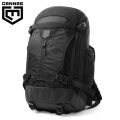 CANNAE PRO GEAR カンナエプロギア MARIUS RUCK SACK W RAPID-CARRY マリウス リュックサック ミリタリー