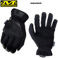 ☆20%OFF割引中☆【ネコポス便対応】MechanixWear メカニックスウェア Tactical FAST FIT Glove タクティカル ファーストフィット グローブ COVERT FFTAB-55 手袋 サバゲー サバイバルゲーム