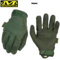 ☆まとめ割引対象☆MechanixWear メカニックスウェア Original Glove オリジナル グローブ OLIVE MG-60