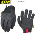 ☆まとめ割引対象☆MechanixWear メカニックスウェア Specialty Grip Glove スペシャリティ グリップ グローブ BLACK MSG-05