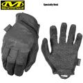 ☆まとめ割引対象☆MechanixWear メカニックスウェア Specialty Vent Glove スペシャリティ ベント シューティング グローブ COVERT MSV-55