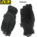 ☆今だけ20%OFF割引中☆【ネコポス便対応】MechanixWear メカニックスウェア Women's Tactical FAST FIT Glove タクティカル ファーストフィット グローブ COVERT WFFTAB-55 レディース 手袋