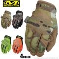 Mechanix Wear メカニックス Original Glove オリジナルグローブ