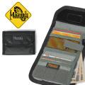 ☆ただいま20%割引中☆【ネコポス便対応】MAGFORCE マグフォース MF-0269 EDC Card Wallet(カードウォレット)
