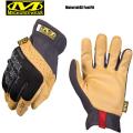 ☆まとめ割引対象☆【ネコポス便対応】MechanixWear メカニックスウェア Material4X FastFit Glove マテリアル4Xファーストフィットグローブ
