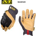 ☆15%OFF割引中☆【ネコポス便対応】MechanixWear メカニックスウェア Material4X FastFit Glove マテリアル4Xファーストフィットグローブ 手袋