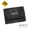 【ネコポス便対応】MAGFORCE マグフォース MF-0277 EDC Card Wallet カードウォレット BLACKCAMO【T】
