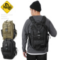 MAGFORCE マグフォース MF-0517 Pygmy2 Backpack バックパック リュック