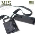 【即日出荷対応】MIS エムアイエス タクティカル キーストラップ コンプリートセット MADE IN USA(MIS-1039,MIS-1040,MIS-1041)【キャンペーン対象外】【T】
