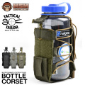 ☆20%OFFセール☆MIL-SPEC MONKEY ミルスペックモンキー MSM×TACTICAL TAILOR BOTTLE CORSET(ボトルコルセット)