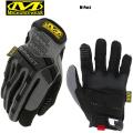 ★ただいま10%OFF★【ネコポス便対応】MechanixWear メカニックスウェア M-Pact Glove エムパクト グローブ GREY MPT-08 手袋