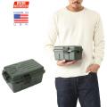 ☆複数点割引☆MTM CASE GARD SURVIVOR プラスティック DRY BOX