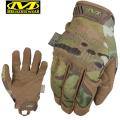☆ただいま20%OFF☆【ネコポス便対応】Mechanix Wear メカニックス Original Glove オリジナルグローブ MultiCam ミリタリー サバゲー 迷彩