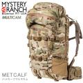 ★キャンペーン対象外★MYSTERY RANCH ミステリーランチ METCALF メットカーフ Multicam