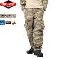 【キャンペーン対象外】TRU-SPEC トゥルースペック Tactical Response Uniform パンツ A-TACS AU【1319】