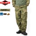 【キャンペーン対象外】TRU-SPEC トゥルースペック Tactical Response Uniform パンツ A-TACS FG【1326】
