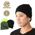 ROTHCO ロスコ DELUXE FINE KNIT ACRYLIC ワッチキャップ3色
