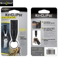 ☆20%OFFセール☆NITE IZE ナイトアイズ  KEYCLIPSE