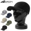 ☆20%OFF割引中☆Notch Gear ノッチギア Classic Adjustable Operator ツイルキャップ 帽子